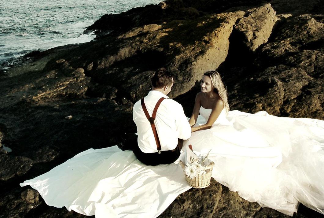 foto bröllop strand (4)