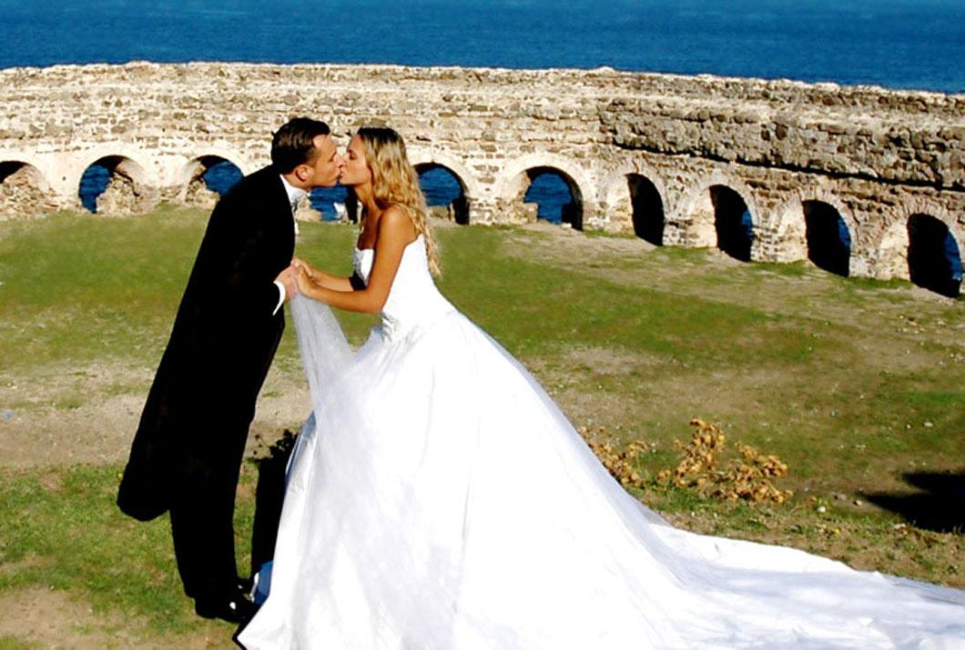 foto bröllop strand (5)
