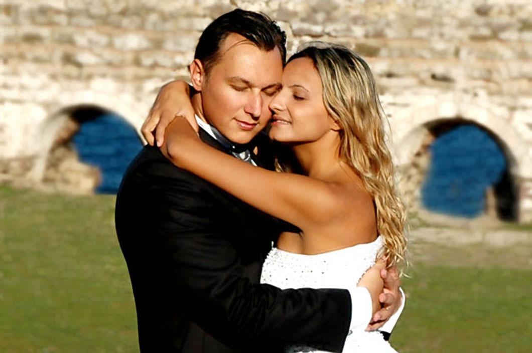 foto bröllop strand (7)