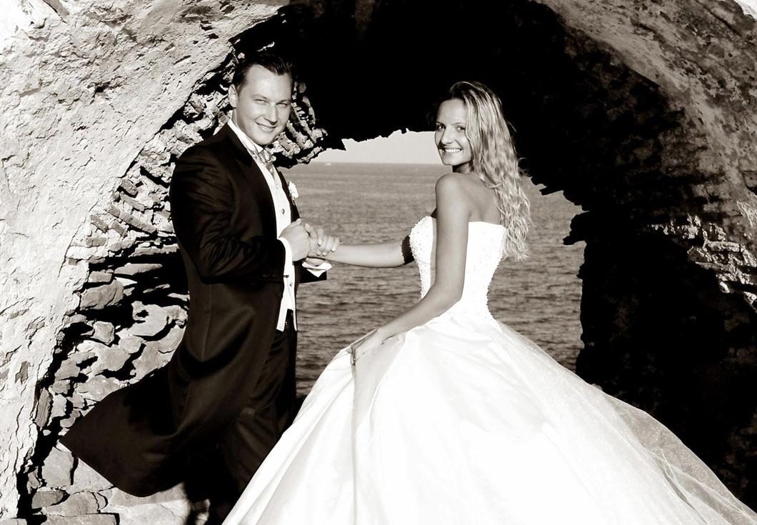 foto bröllop strand (9)