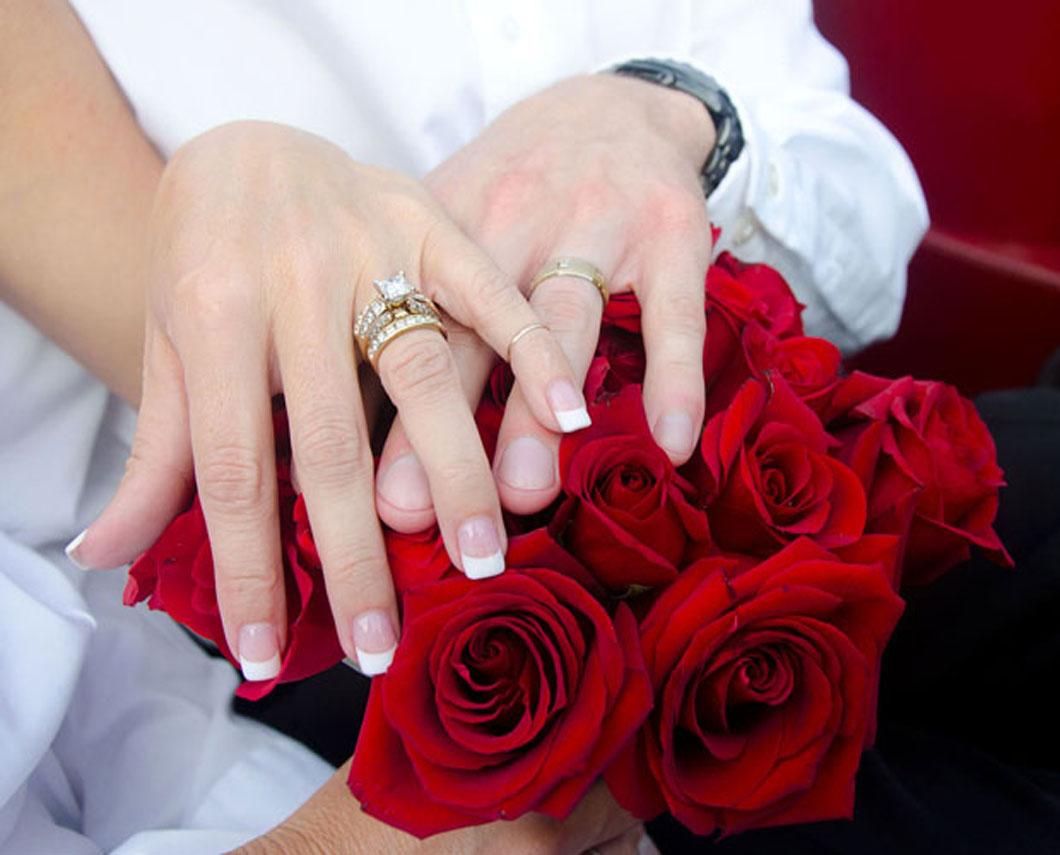 fotograf bröllop (1)
