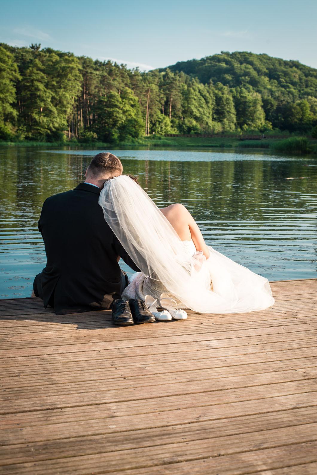 frågor bröllopsfotografering (2)