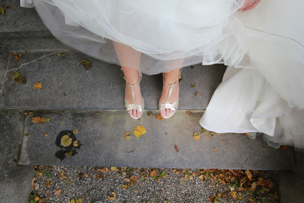 frågor fotograf bröllop (1)