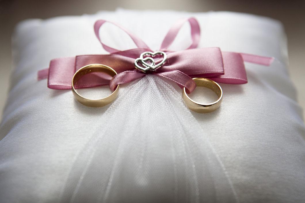 frågor fotograf bröllop (2)