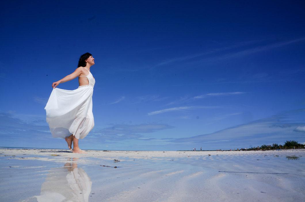frågor fotograf bröllop (6)