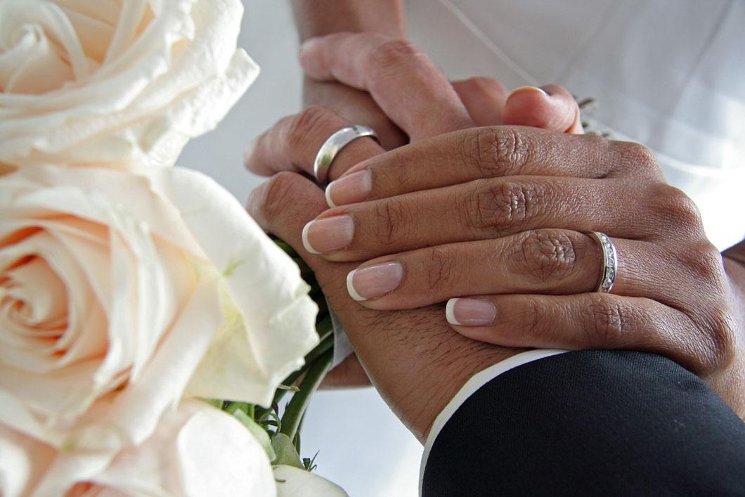 fotograf bröllop (13)