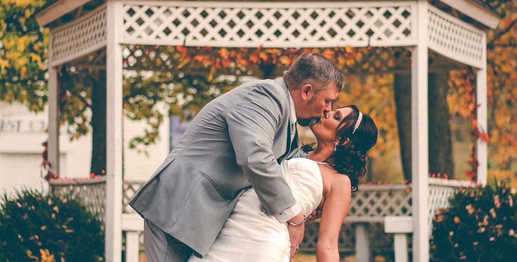 fotograf bröllop (22)