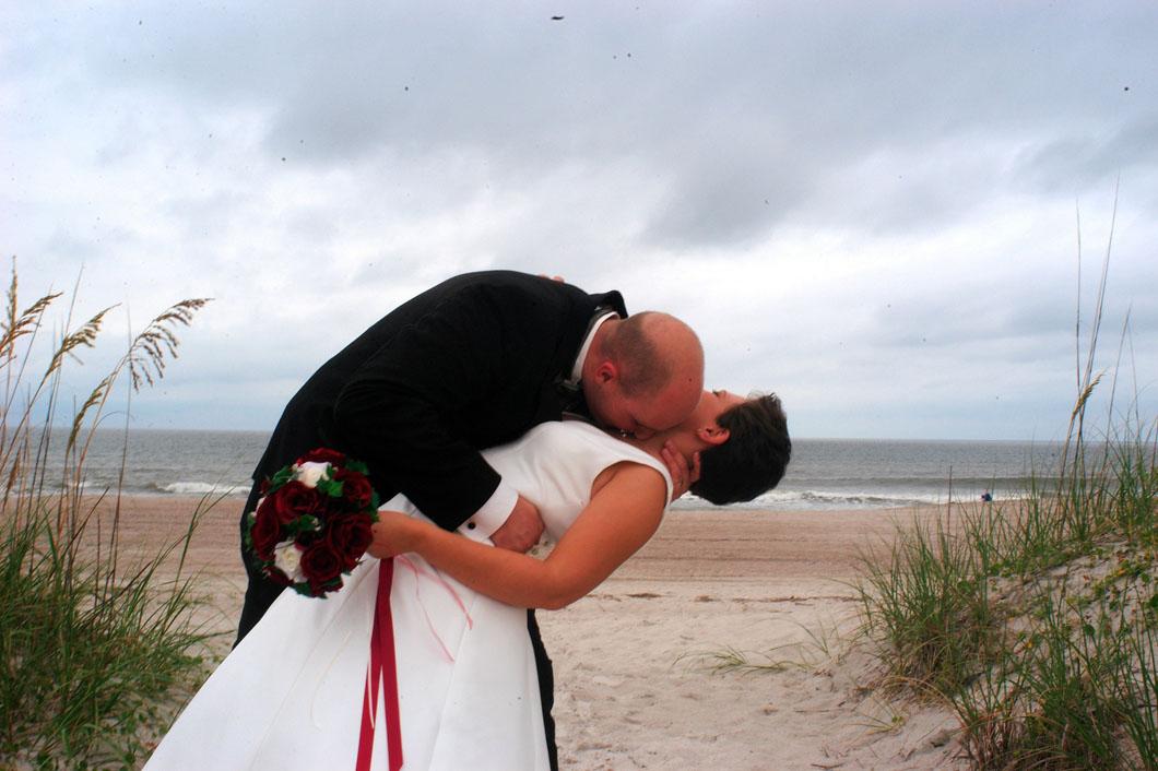 fotograf bröllop (25)