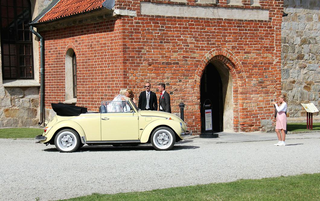 fotograf bröllop (3)