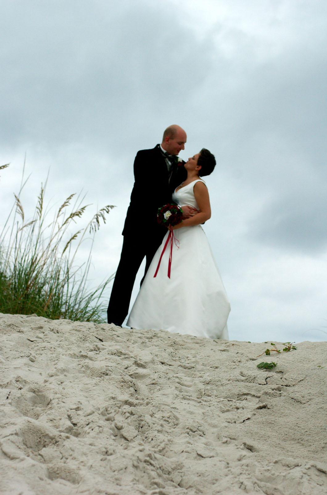 fotograf bröllop (5)