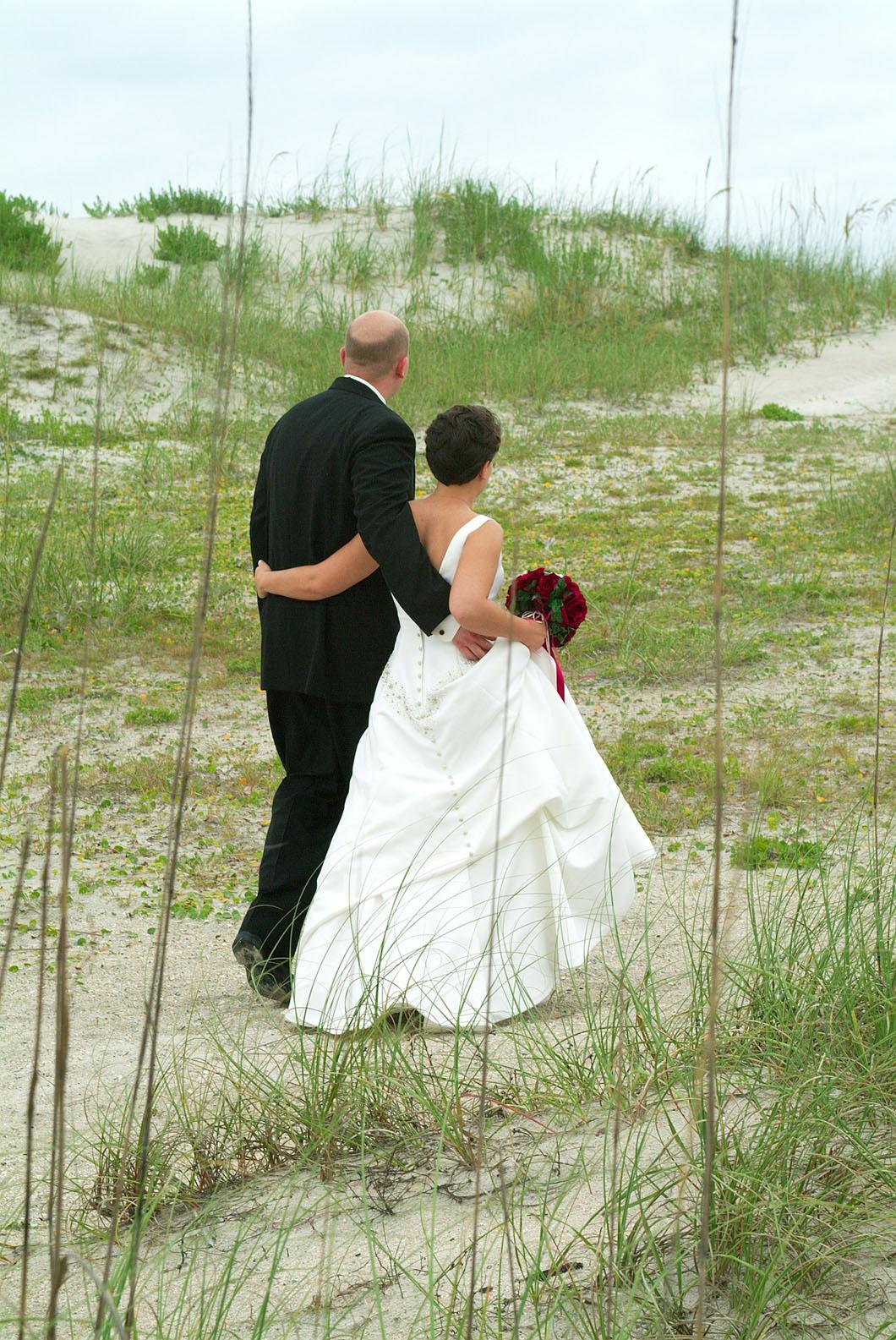 fotograf bröllop (6)