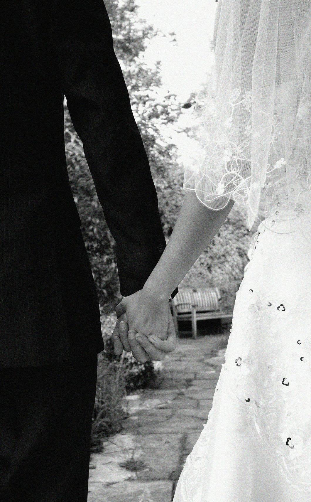 fotograf bröllop (8)