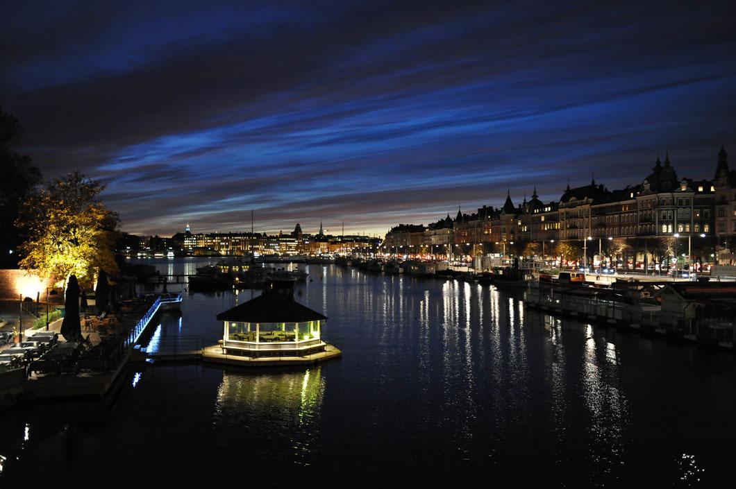 Stockholmsbilder (1)