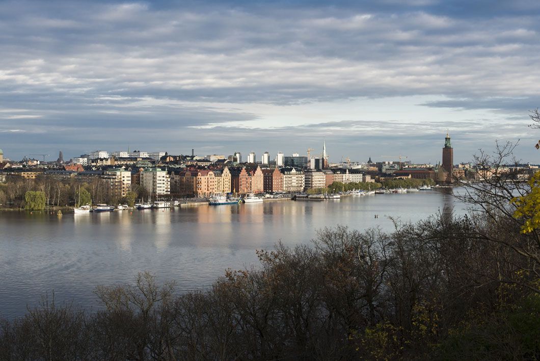 Stockholmsbilder (4)