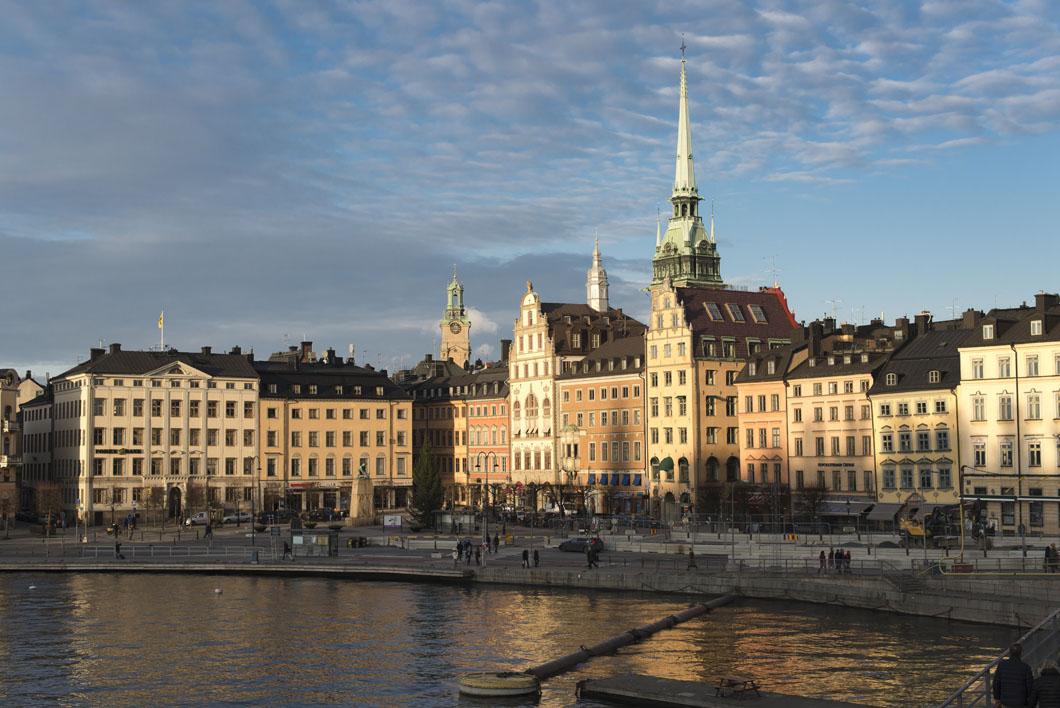 Stockholmsbilder (6)