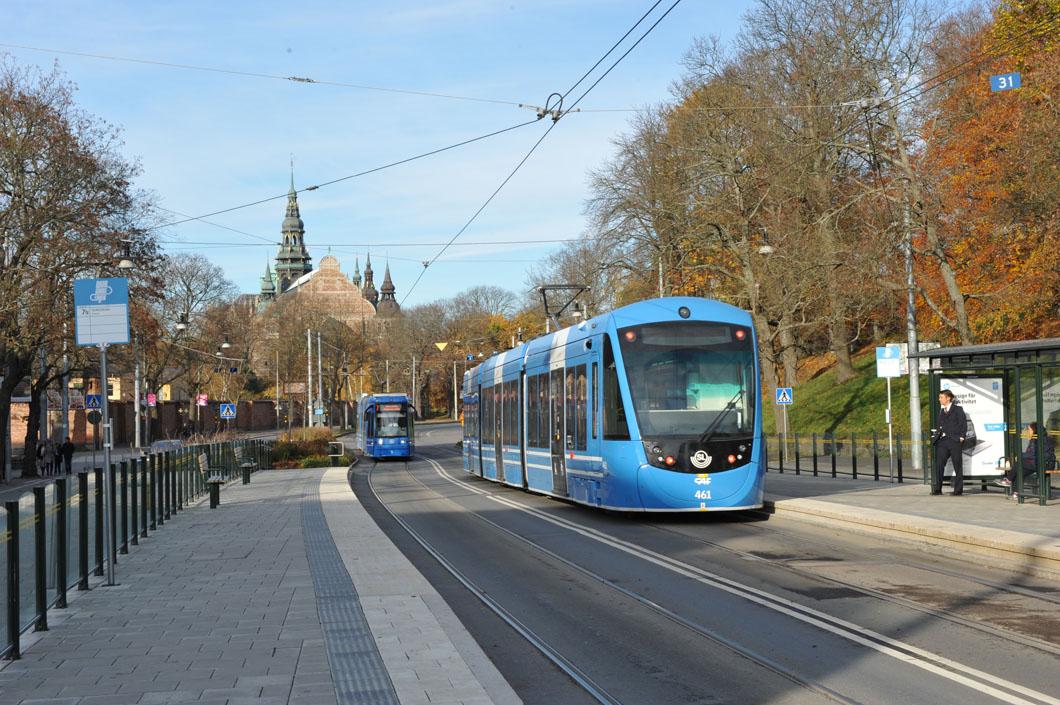 Stockholmsbilder (7)