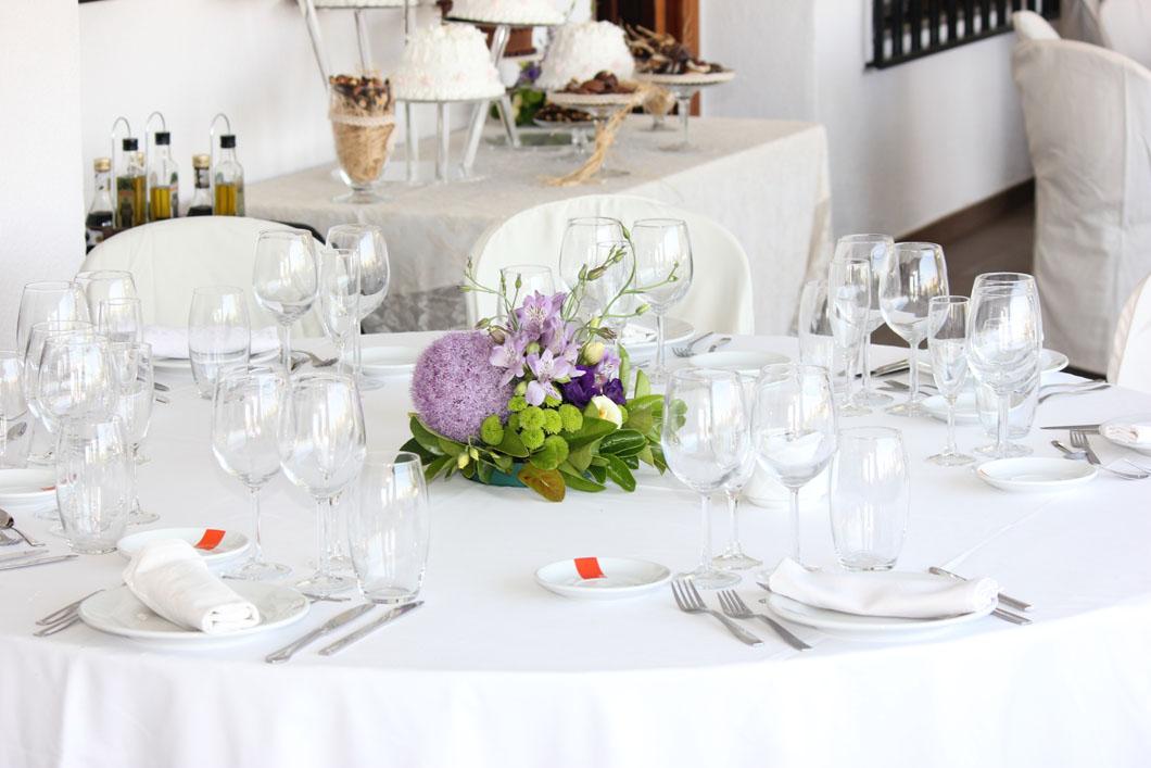 bröllop fotograf stockholm (12)