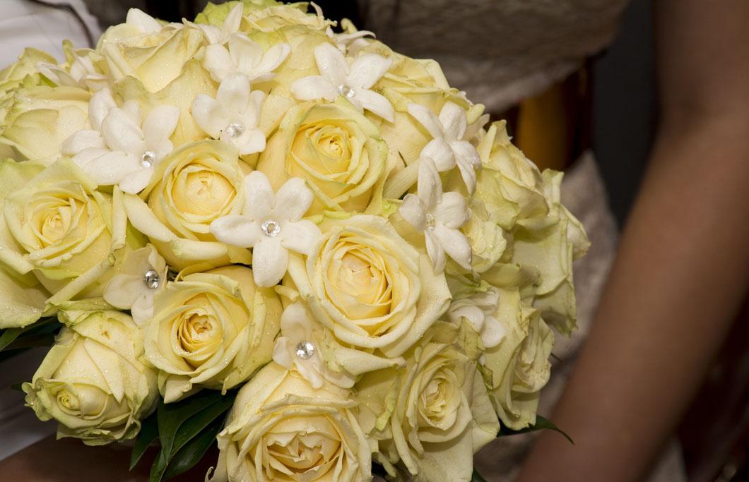 bröllop fotograf stockholm (14)
