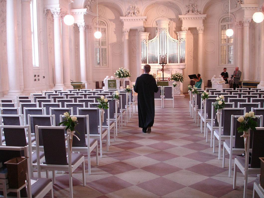 bröllop fotograf stockholm (2)