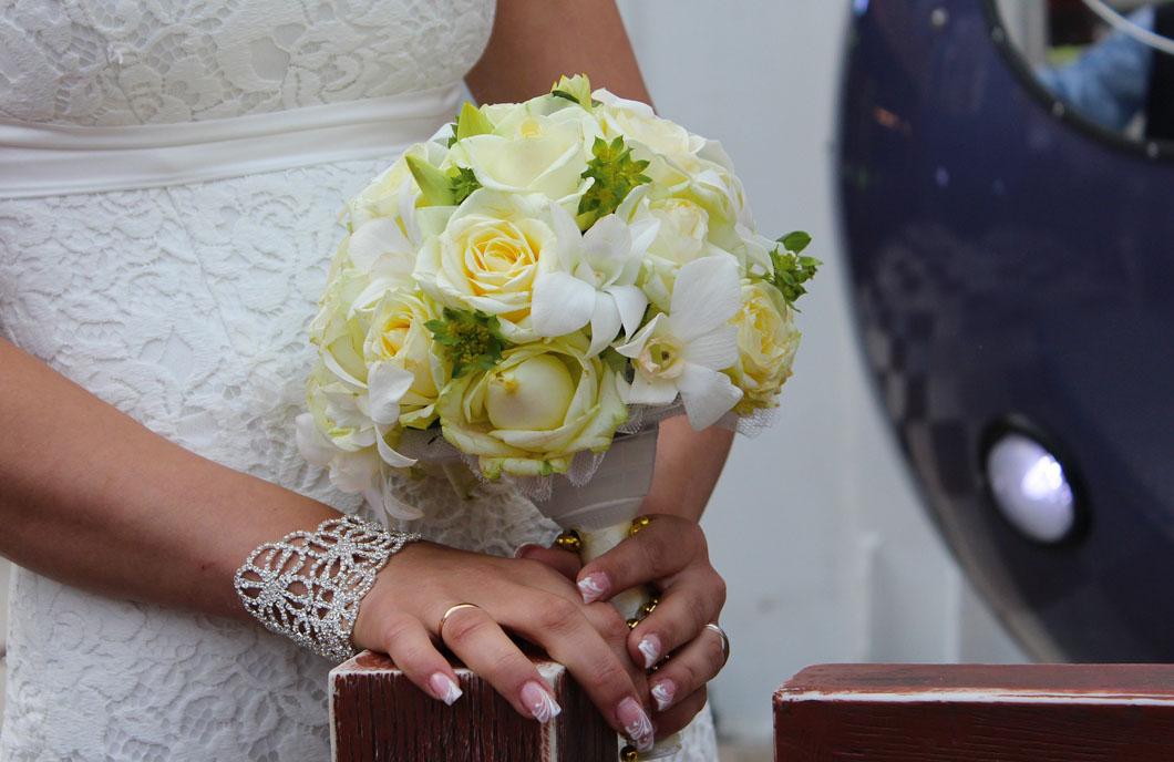 bröllop fotograf stockholm (20)