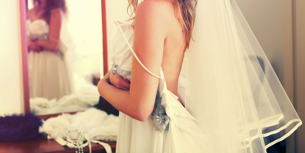 bröllop fotograf stockholm (24)