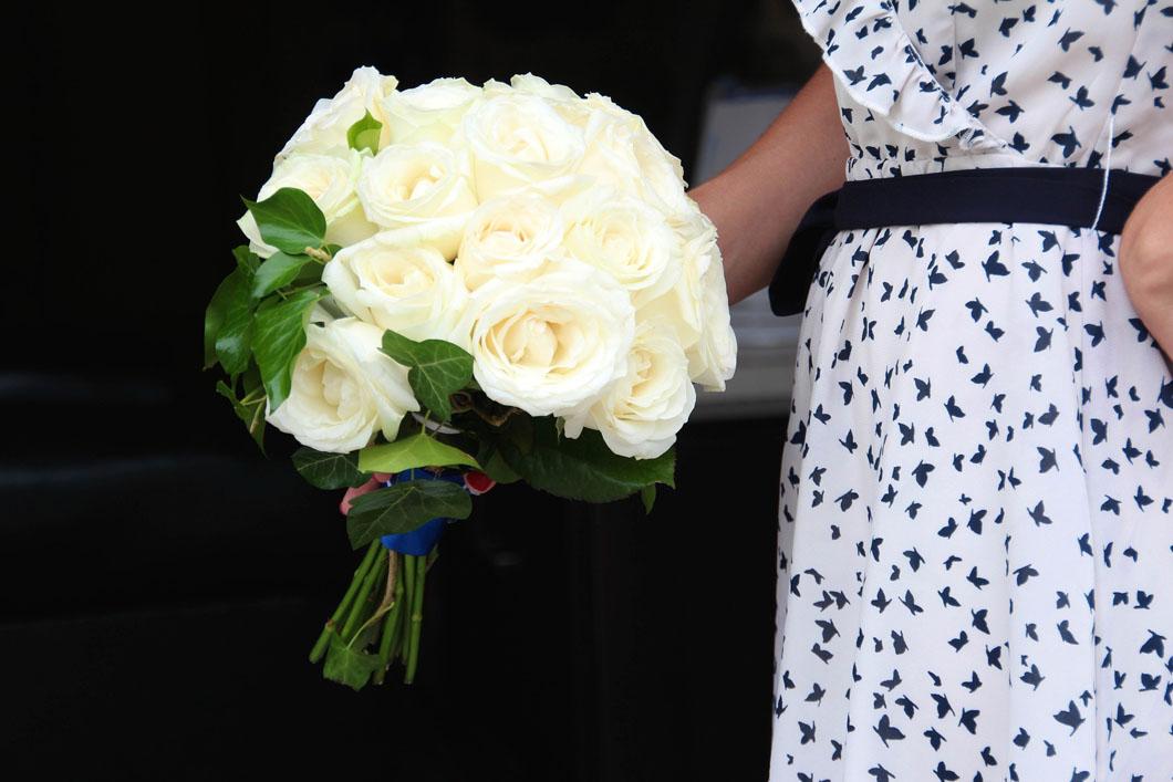 bröllop fotograf stockholm (26)