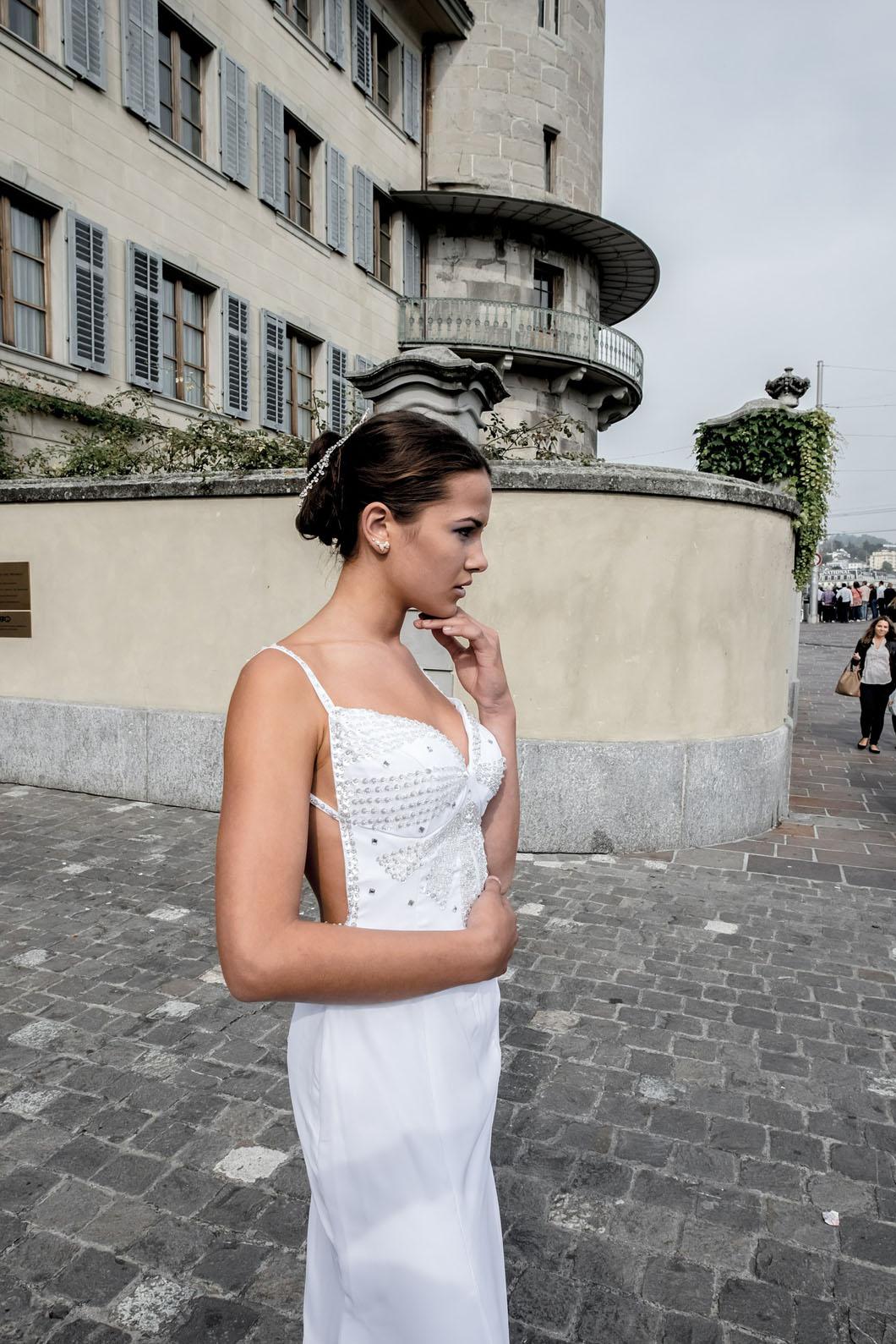 bröllop fotograf stockholm (27)