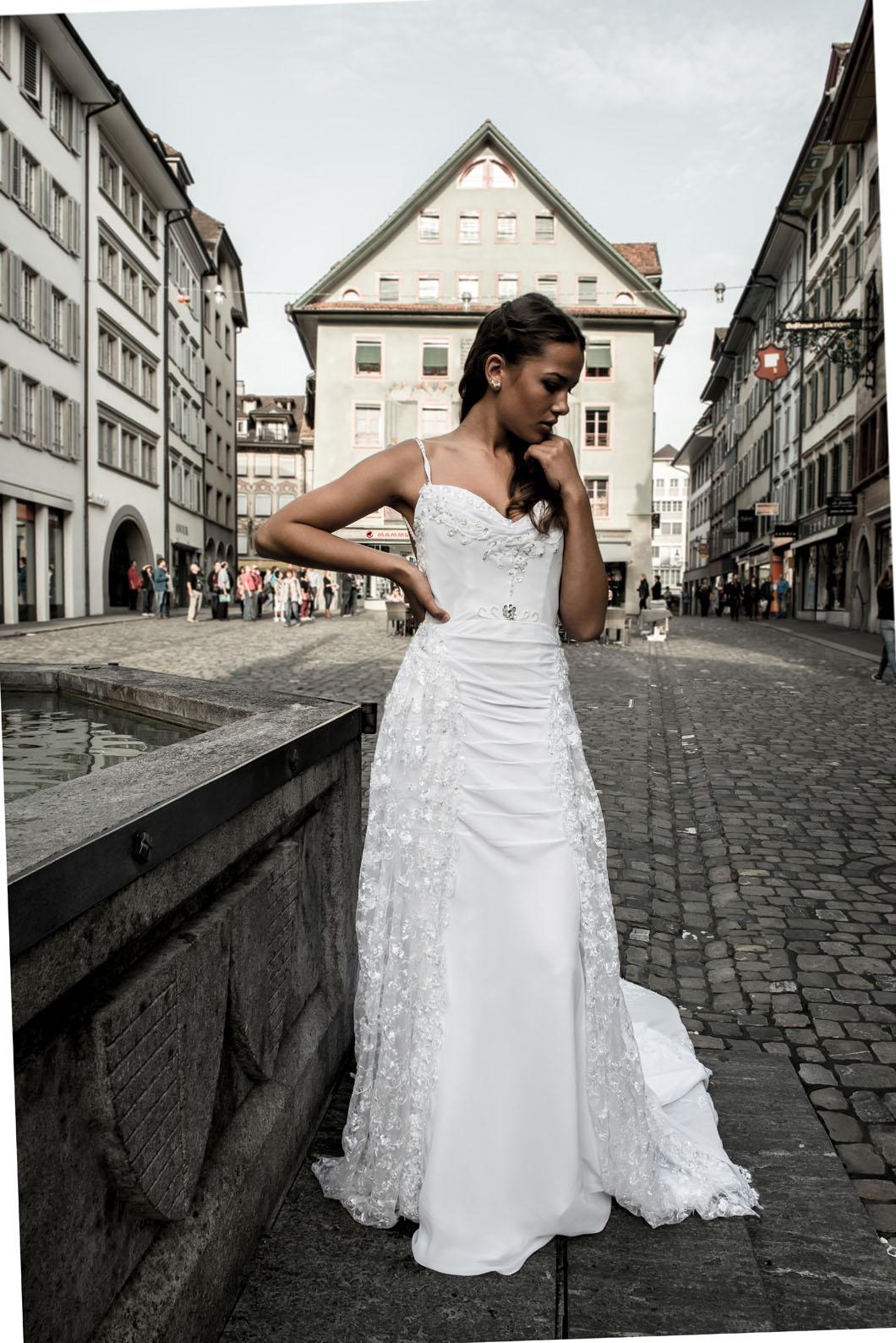 bröllop fotograf stockholm (28)