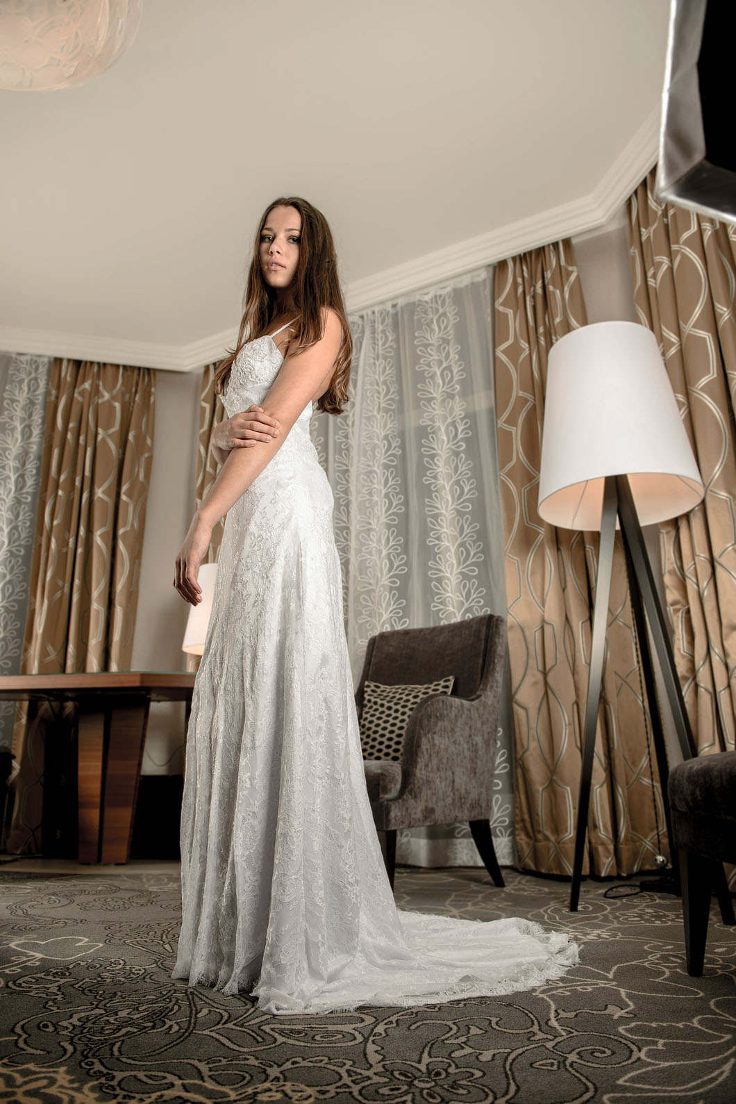 bröllop fotograf stockholm (30)