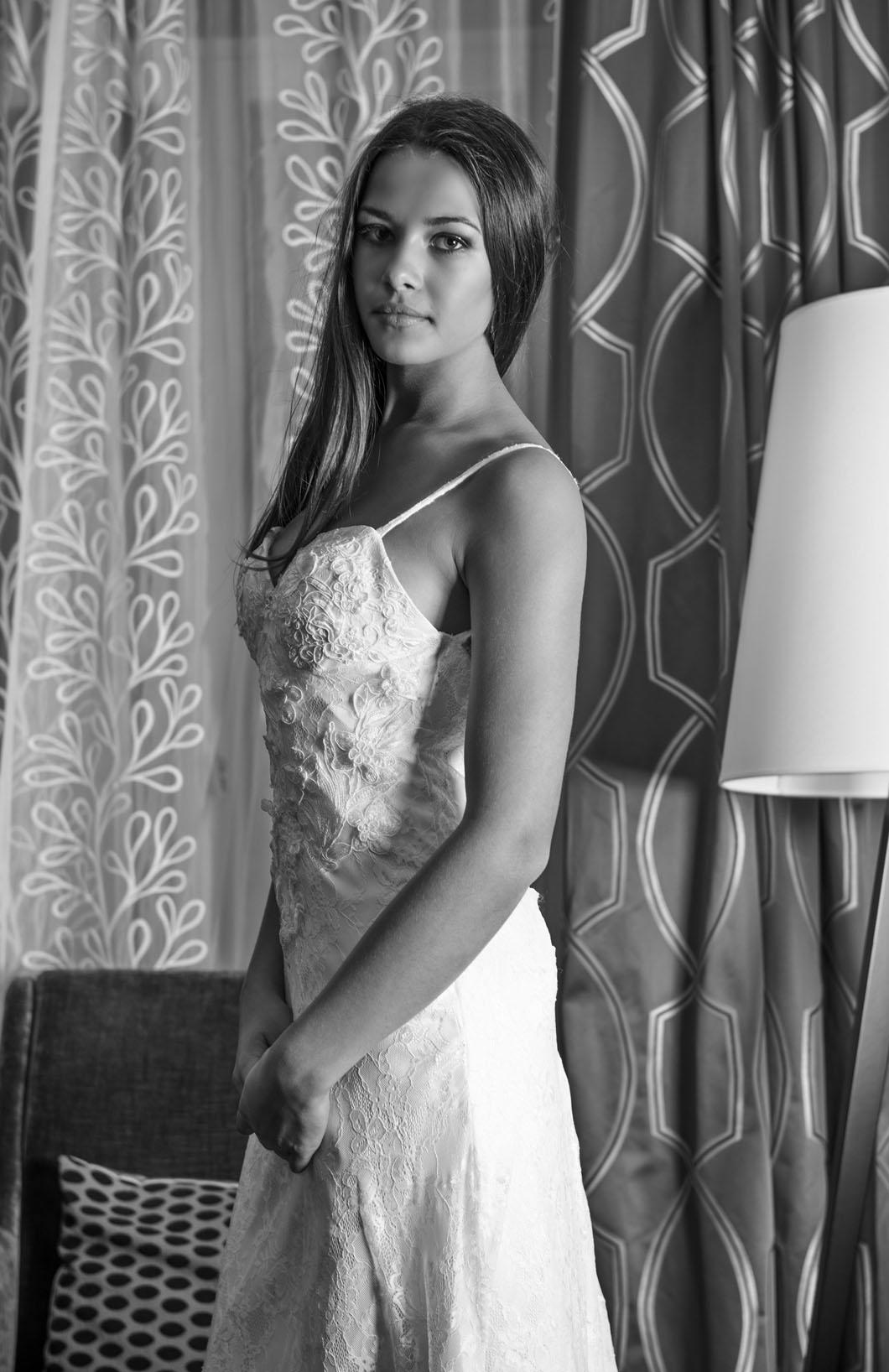 bröllop fotograf stockholm (31)