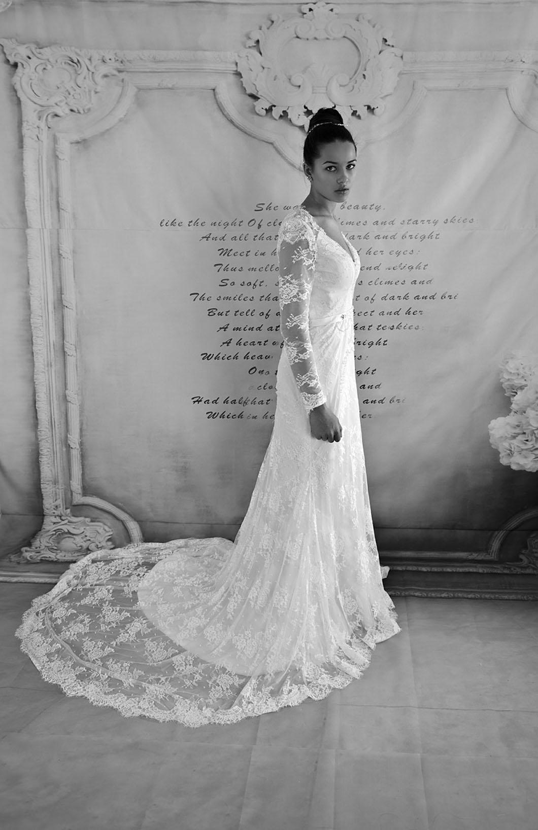 bröllop fotograf stockholm (37)