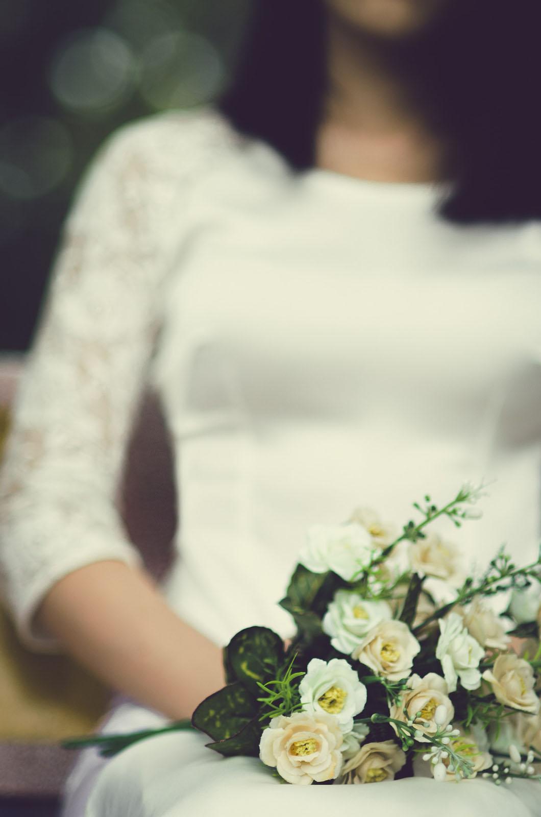 bröllop fotograf stockholm (38)