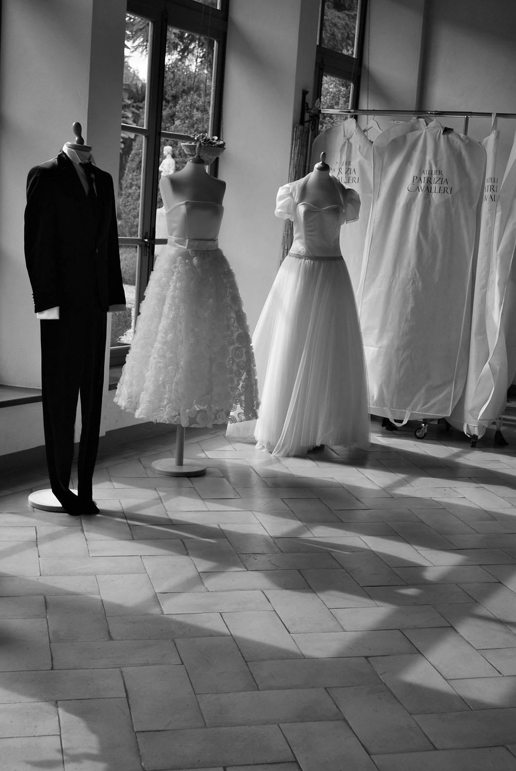 bröllop fotograf stockholm (39)