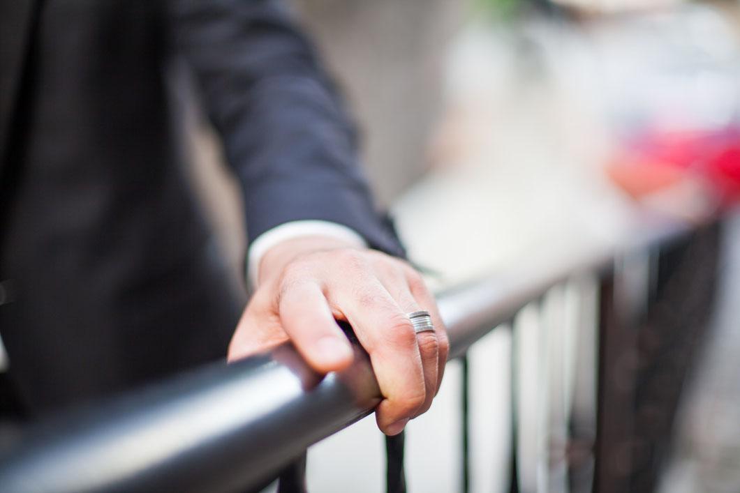 bröllop fotograf stockholm (5)