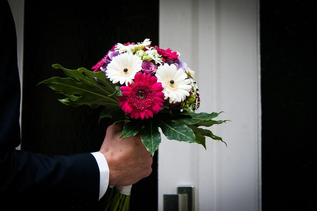 bröllop fotograf stockholm (6)