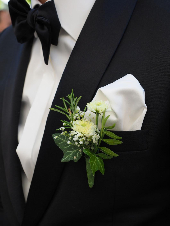 bröllop fotograf stockholm (8)