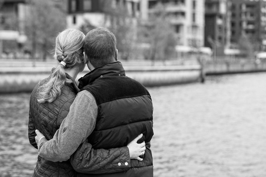 bröllopsfotograf (21)