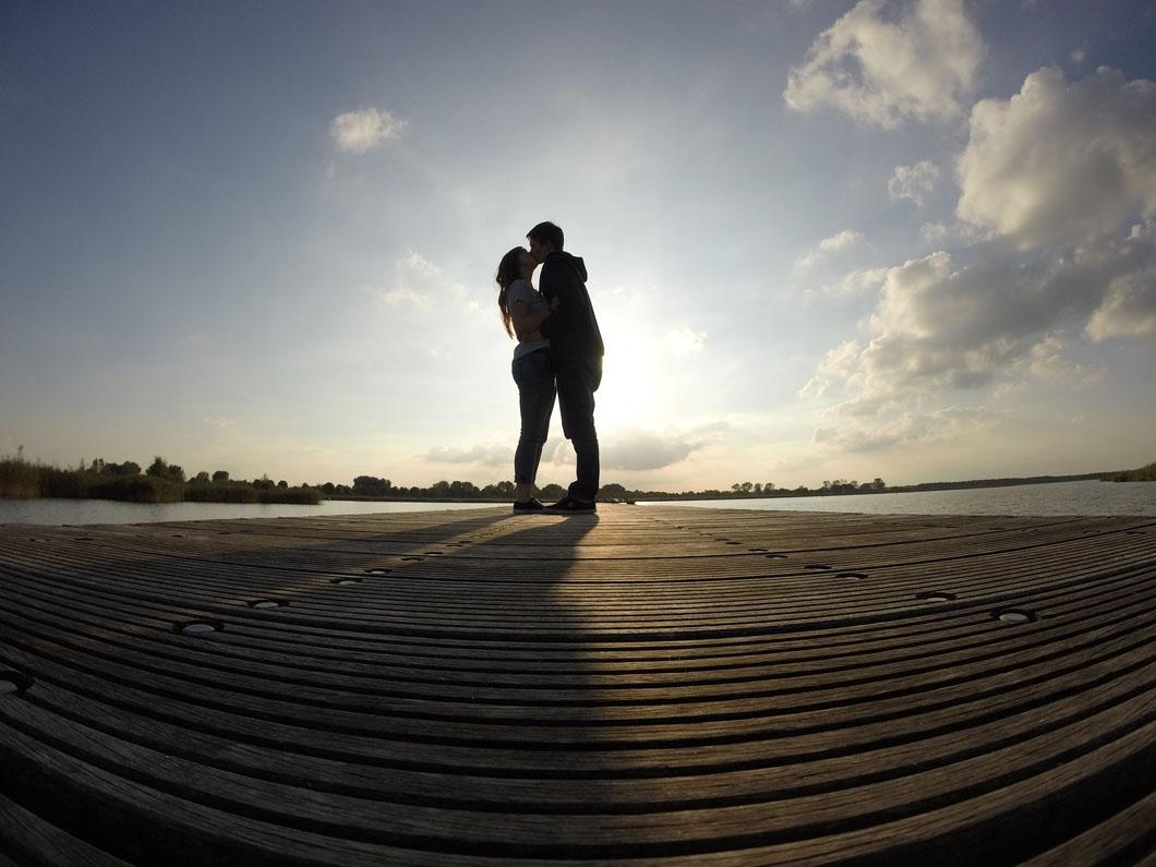 bröllopsfotograf (22)