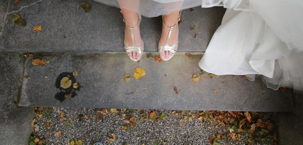 fotograf bröllop (10)