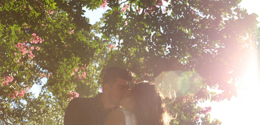 fotograf bröllop (11)
