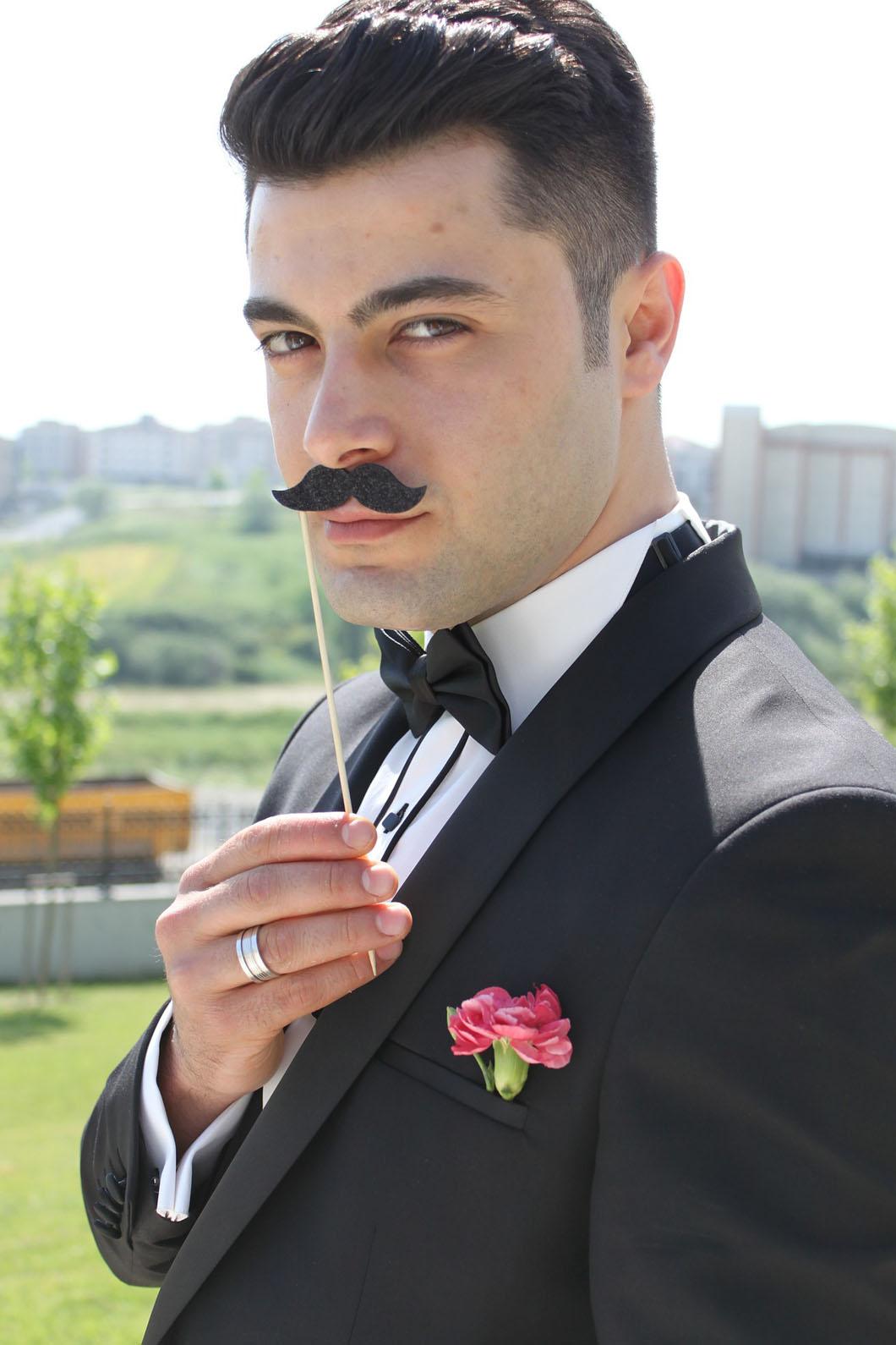 fotograf bröllop (17)