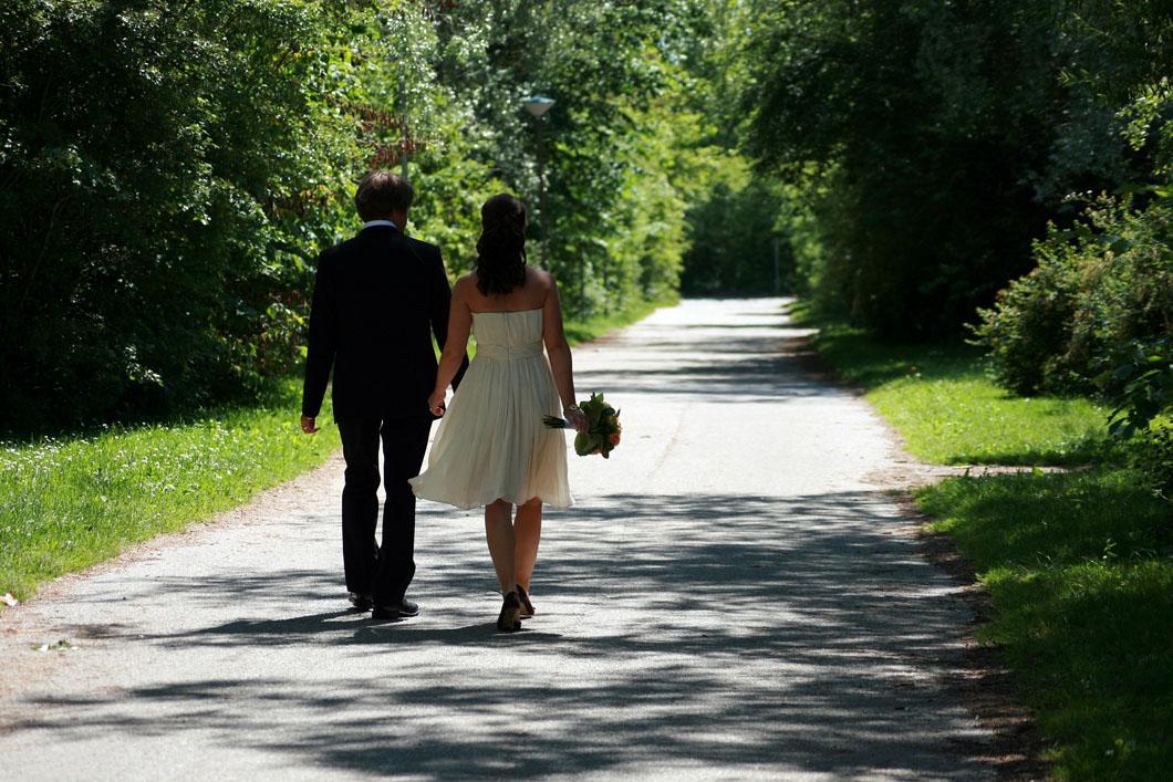 fotograf bröllop (23)