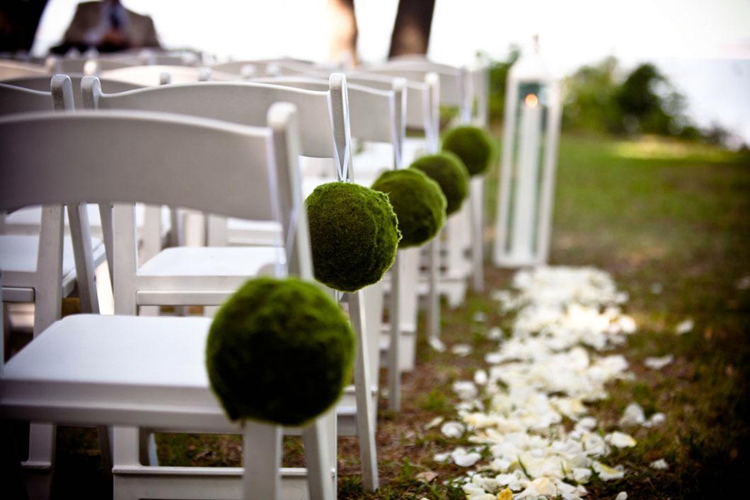fotograf bröllop (24)