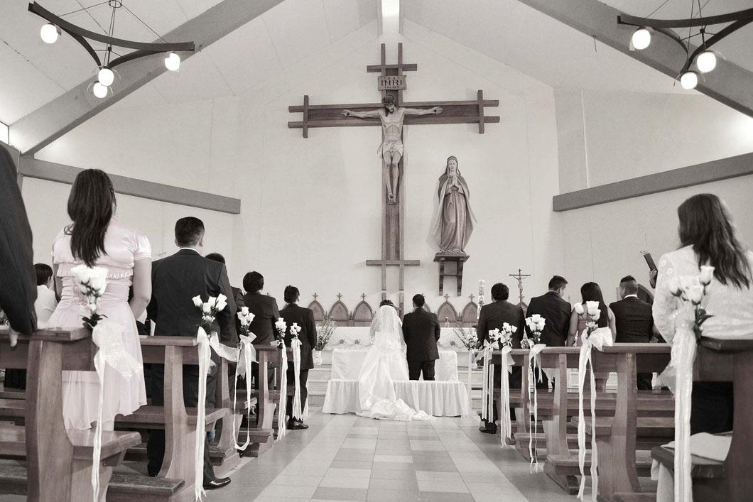 fotograf bröllop (26)