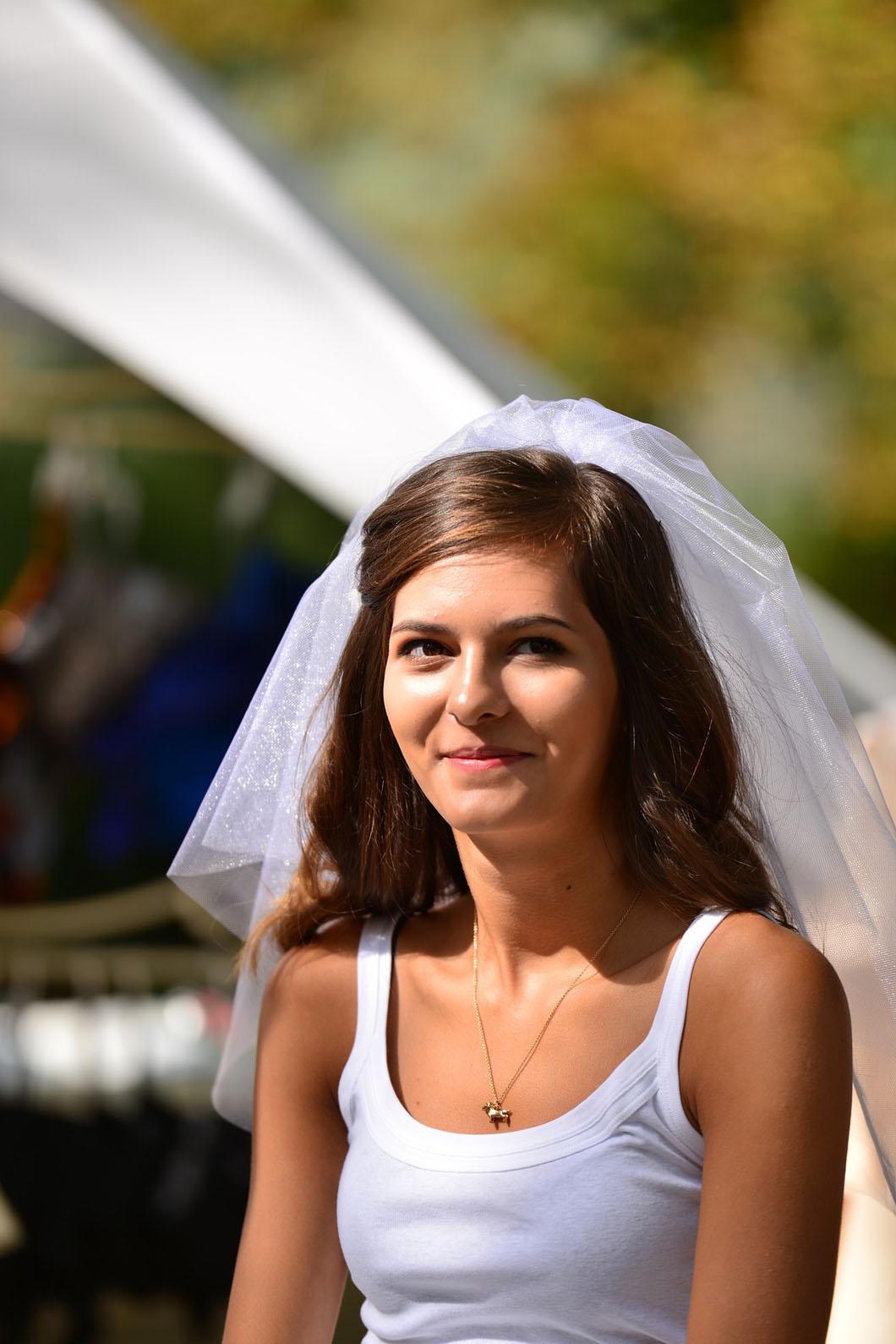 fotograf bröllop (28)