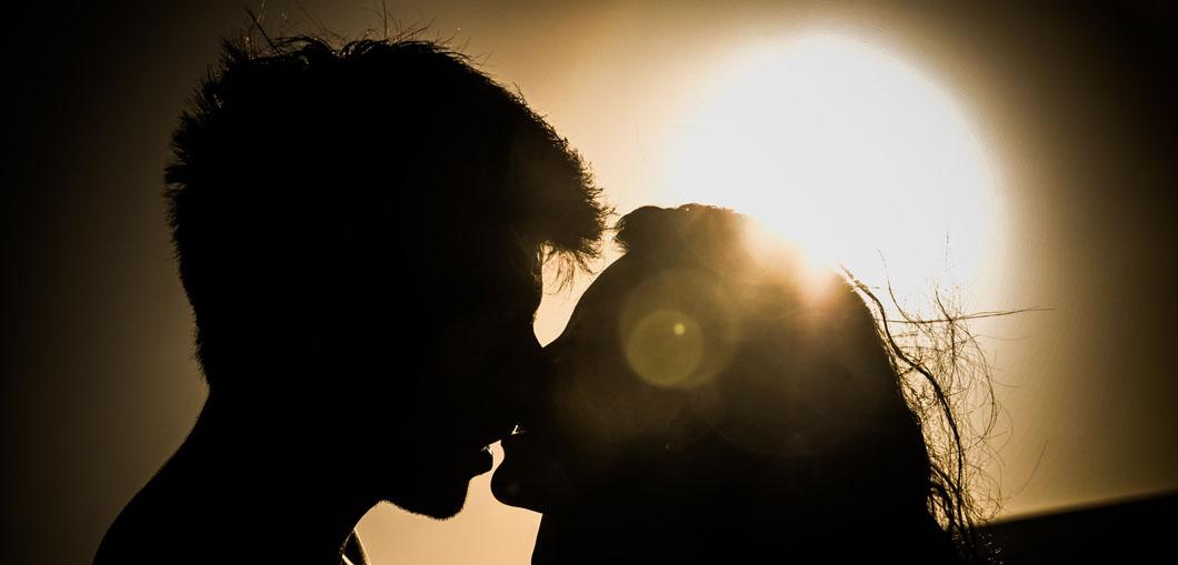 bröllop fotograf stockholm (33)