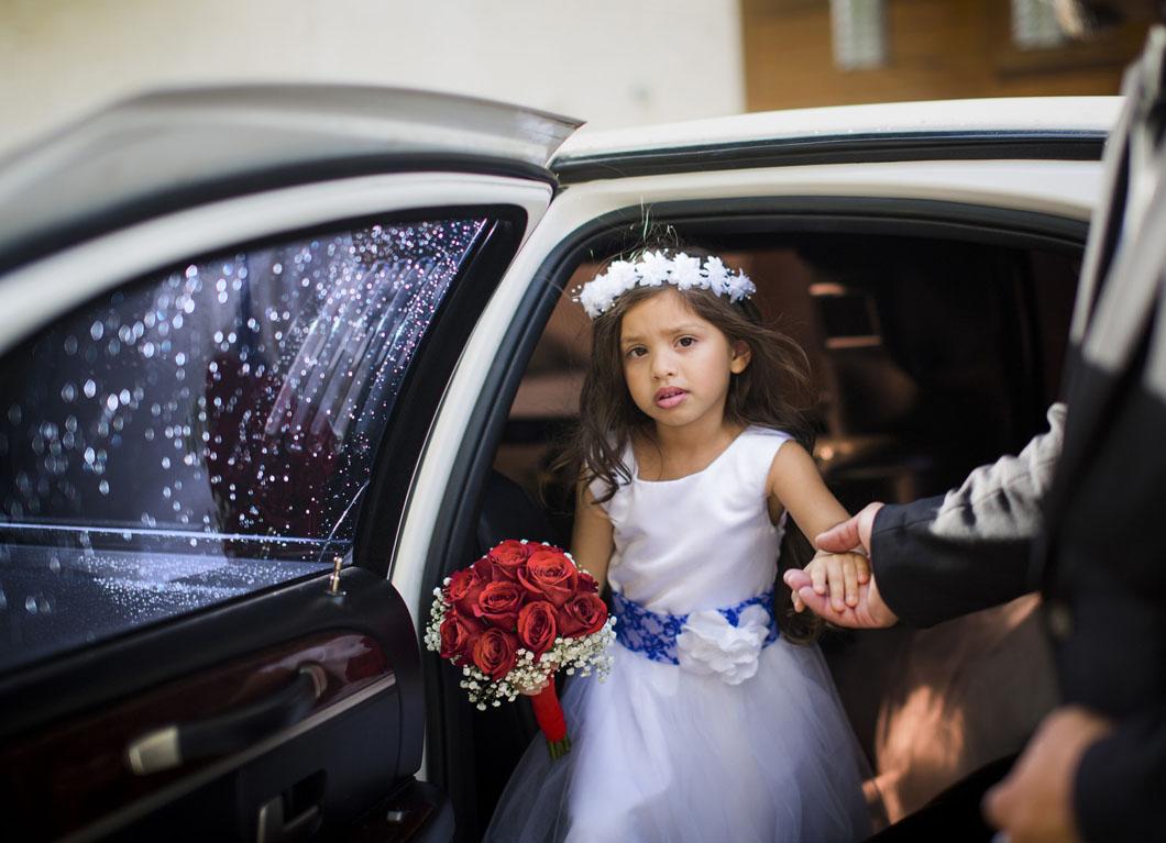 bröllop fotograf stockholm (7)