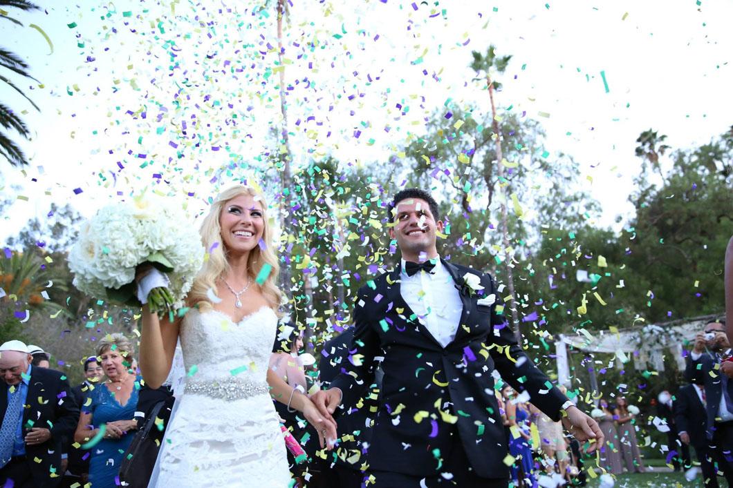 bröllop på slottet (6)