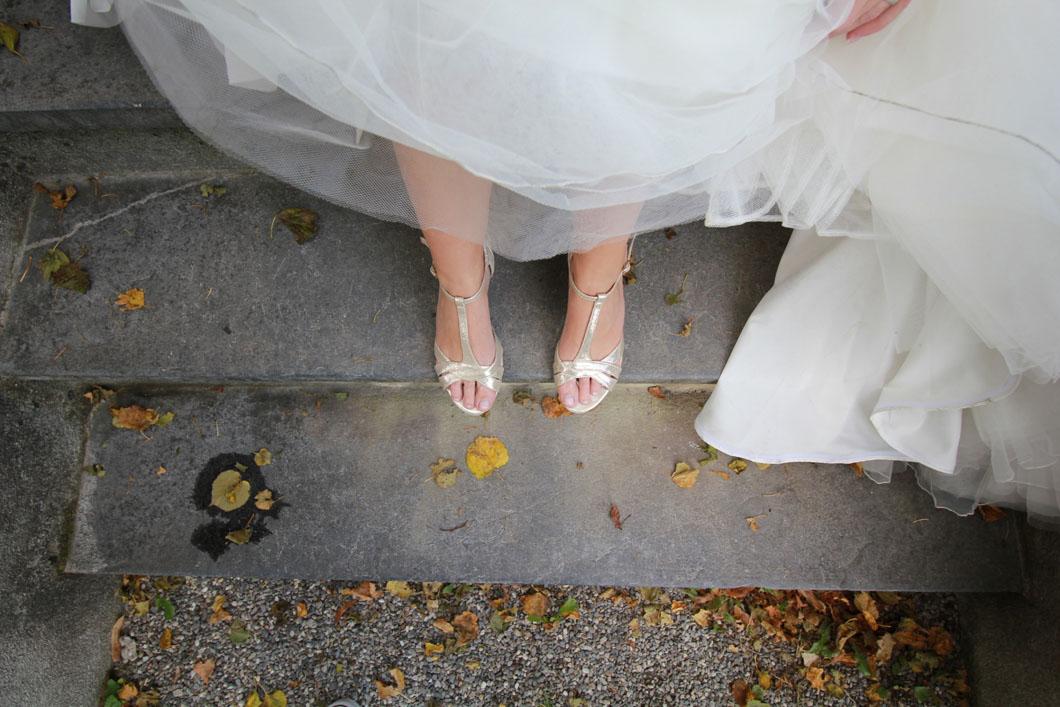 bröllopsfesten (2)