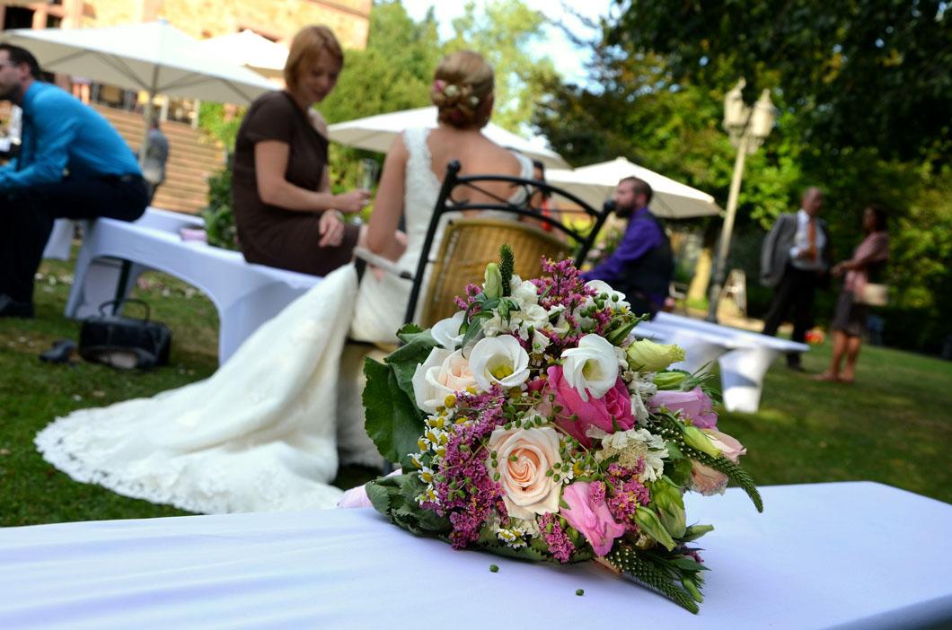 bröllopsfotograf (2)